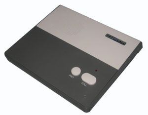 GC-4017D1.1 устройство громкоговорящей связи