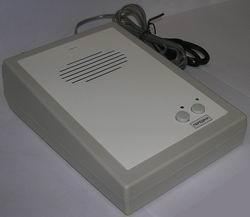 переговорные устройства громкоговорящей связи УОСС-1