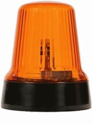 Лампа индикации Л1-54