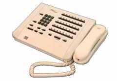 Пульт Каскад-14 на 40 кнопок
