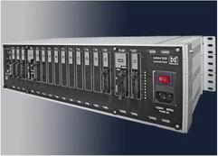 цифровая мини атс Maxicom MXM500