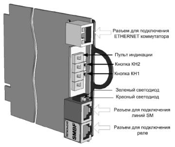 smbf-04