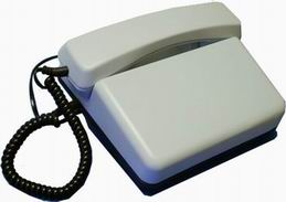 Телефон Тюльпан-01ЦБ