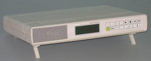 Цифровой магнитофон Хронос МЭТ, система записи переговоров