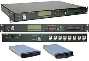 аудиорегистратор mdl2-19