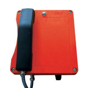 Телефон ЦБ Tesla 4 FP 153 33/S