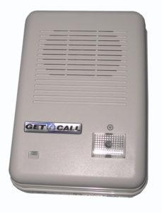 GC 2001W1 Абонентское громкоговорящее устройство