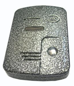 Абонентские устройства громкой связиGC 2001P1(накладное/врезное)