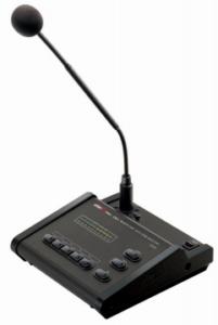 Микрофон RM-05A Inter-M